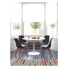 toto 4 seater dining table de 25 bedste idéer inden for 4 seater dining table på