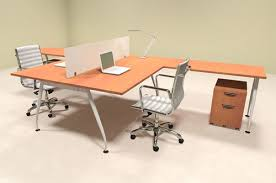 2 person workstation desk office desks 2 person office workstation page 1 h2o furniture