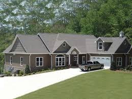 Waterfront Cottage Plans Plan 073h 0064 Find Unique House Plans Home Plans And Floor