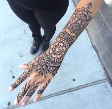 1702 best mehndi henna ideas images on pinterest amazing ideas