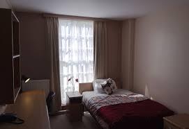 2 Bedroom Student Accommodation Nottingham University Of Nottingham Halls Of Residence Wikipedia