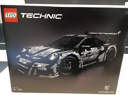 technic porsche 911 gt3 rs technic porsche 911 gt3 rs 1 10 scale model has working pdk