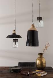 Pendant Lamps 122 Best Lighting Images On Pinterest Pendant Lights Lights And