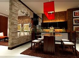 dining room trends 2017 excellent latest dining room trends h80 on interior home inspiration