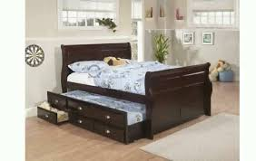 trundle bed frame queen size pics with appealing diy daybed