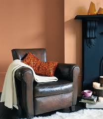 living room loving this paint color for the home pinterest