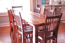 pine dining room furniture wonderful affordable furniture reclaimed pine wood farmhouse table