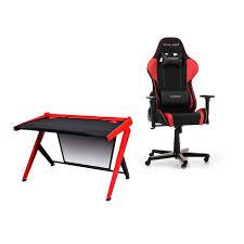 bureau equipement thionville dxracer gaming station fauteuil gamer dxracer sur ldlc com