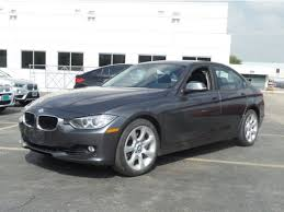 bmw 335i sedan 2014 2014 bmw 335i xdrive for sale westmont il