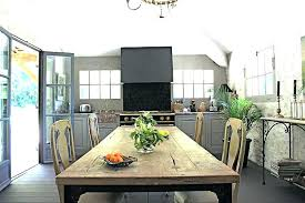 carrelage ancien cuisine carrelage ancien cuisine tapis de sol cuisine moderne 0 carrelage