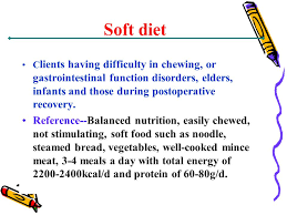 chapter 10 diet and nutrition section 1 introduction section 2