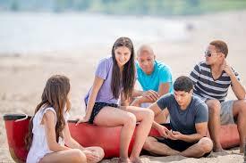 good summer jobs for teenagers