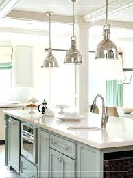 pendant light for kitchen island kitchen pendants lights island glass pendant lights for