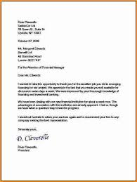 business letter format 12 handwritten business letter format invoice template