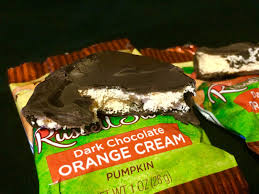 obsessive sweets halloween candy season russell stover dark