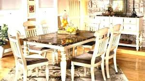 cottage dining room sets dining chairs cottage dining chairs beach cottage furniture