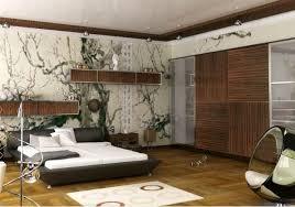 design ideen schlafzimmer 15 einzigartige schlafzimmer ideen in schwarz weiß