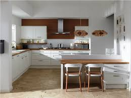 U Shaped Kitchen Design Ideas Kitchen Beautiful L Shaped Kitchen Design Hd9f17 Modern U Shape