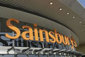 what time does target open on black friday online what time is sainsbury u0027s open on bank holiday monday full opening