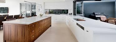 kitchen furniture perth kitchen design custom kitchen cabinets outdoor kitchens carpentech