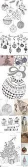 279 best design inspiration images on pinterest gourd art