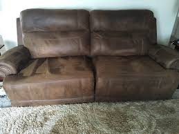 Power Reclining Sofa Problems Power Recliner Sofa Problems Sofas Couchs Sofa Bean And Sofa Bed