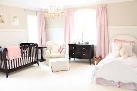 baby nursery accent wall decorations for baby room with murals