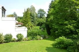 Waldkrankenhaus Bad Godesberg 4 Zimmer Wohnung Zu Vermieten Am Stadtwald 111b 53177 Bonn Bad