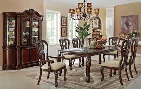 Dining Room Sets Austin Tx Dining Room Furniture Star Furniture - Dining room furniture houston tx