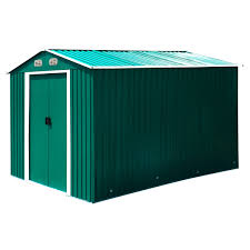 Rubbermaid Roughneck Storage Shed 5ft X 2ft by Inspiration 40 Garden Sheds 2 X 3 Design Ideas Of Mercia Tongue