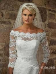 wedding dress captions don t i wish item in my list tg captions