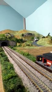 family planning clinic welwyn garden city 75 best model railway images on pinterest gauges model train