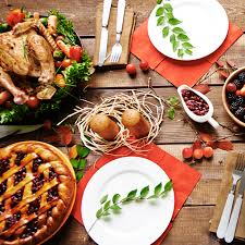 our top 10 thanksgiving dinner tips from the cabot farmers and