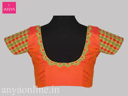 boutique blouses anya boutique provides custom made blouses like dazzling