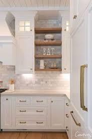 spray paint kitchen cabinets hertfordshire 220 kitchen cabinets ideas in 2021 diy kitchen cabinets