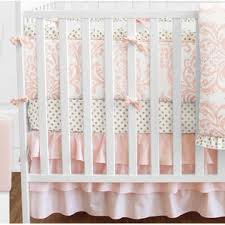 Sweet Jojo Designs Crib Bedding Sweet Jojo Designs 9pc Crib Bedding Set For The Amelia Collection By