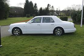 wedding bentley wedding car hire manchester manchester wedding car hire baby