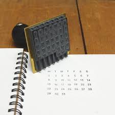 things for your desk at work 63 best cool things for your office images on pinterest i want