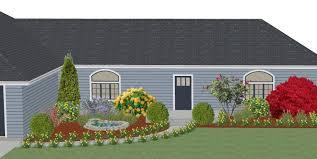 zone 9 archives diy landscape u0026 garden design plans