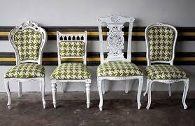 what u0027s the deal with houndstooth home decor