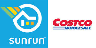 sunrun logo overview of costco solar reviews and offerings understand solar
