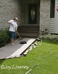 Outdoor Concrete Patio Paint Best 25 Concrete Patio Stain Ideas On Pinterest Stain Concrete