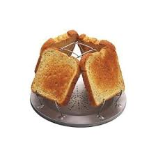 Campfire Toaster Best Camp Toaster Top Products For The Money
