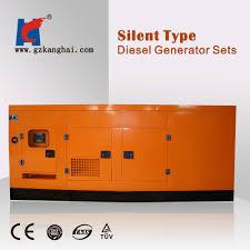 china exhaust sound generator china exhaust sound generator