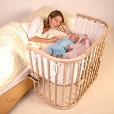 8 fab newborn cribs secret saviours