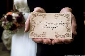 wedding quotes romeo and juliet romeo and juliet style shoot idea chíc