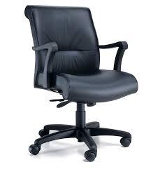 seating office furniture catelog