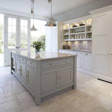 crate and barrel kitchen island sgtnate com likable crate and barrel kitchen islan