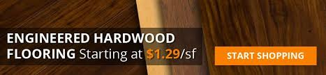 best hardwood floors bargain prices hardwood bargains
