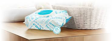 amazon com amazon elements baby wipes unscented 480 count flip